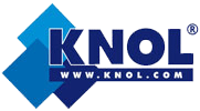 Logo Knol Cleaning Solutions